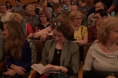 2018 06 09 Ревизор театр глухих.00_00_23_12.Still002