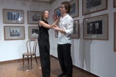 gabilin_dostoevsiy (5)